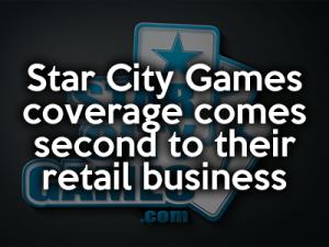 star city side 2