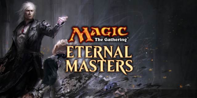 Eternal Masters Bubble Header