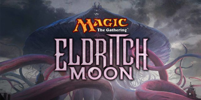 Eldritch Moon Header