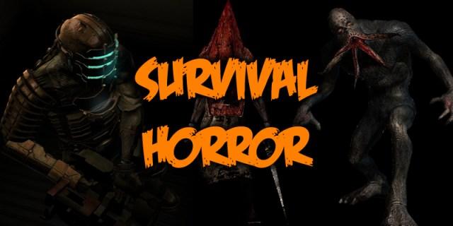horror-games-header