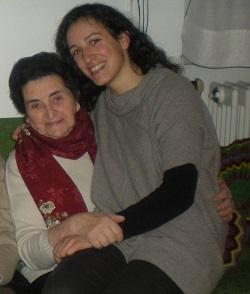 Casa Nonna Tina Forli
