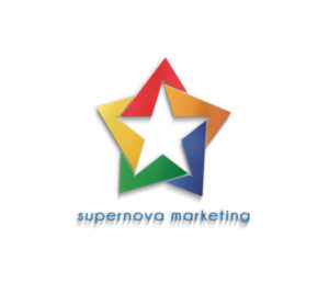 Supernova-Marketing-3D-logo-600-x-599-mockup1