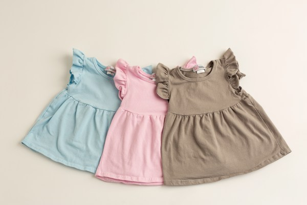 Personalized Outfits & PJ Sets