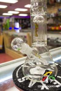 Medicali Water Pipes - Supernova Smoke & Vape Shop