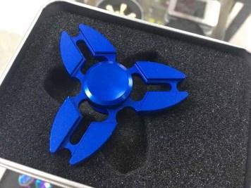 fidget-spinners-005