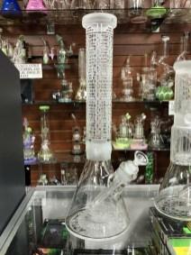 milkyway-glass-004