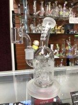 milkyway-glass-011