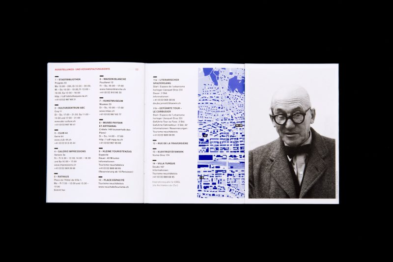 SUPERO_Le_Corbusier_et_la_photographie_DSC0162_web