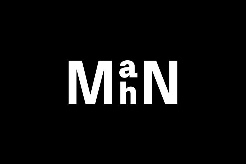 SUPERO_MAHN_LOGO