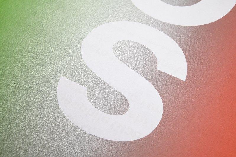 Supero_sgd-18