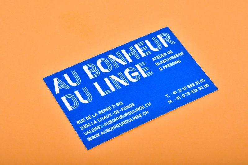 SUPERO_AUBONHEURDULINGE_D50_0939