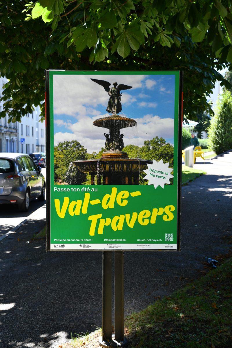 NEUCHHOLIDAYS_VALE_DE_TRAVERS_5