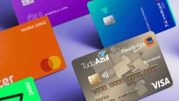 cartões de crédito com limite alto