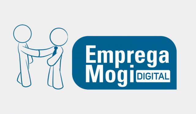 AeC, Startups do Cubo Itaú e Emprega Mogi estão contratando! Confira