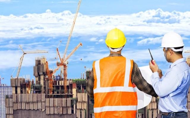 Complexo Eólico e Matera contratando: Veja vagas e faça sua inscrição