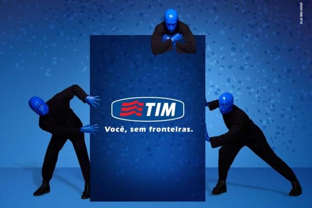 Vagas de emprego abertas na TIM, Iugu e Ao³