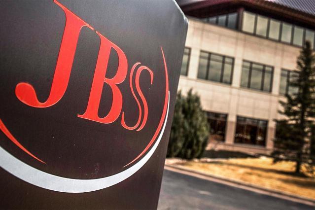 Senai, JBS e Senar abriram novas vagas! Confira como se inscrever
