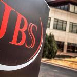 sede de trabalho JBS