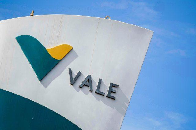 Heineken, Vale e B2W Digital abriram novas vagas de emprego! Confira
