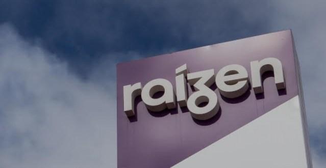Vagas de emprego abertas na empresa Raízen e Stone