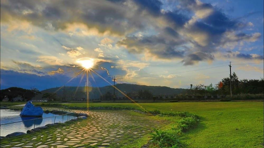 洄瀾灣開心農場   Super Parents 超級爸媽   親子旅遊資訊最豐富的平臺