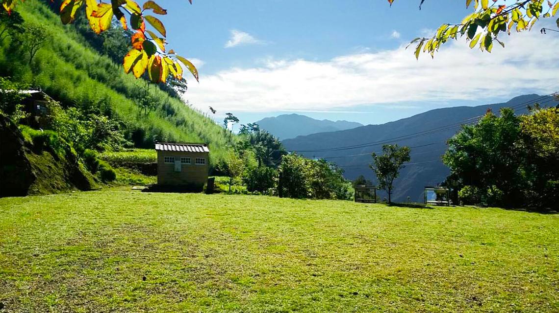 新竹五峰 馬雅竹軒露營區 | Super Parents 超級爸媽 | 親子旅遊資訊最豐富的平臺