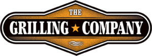 The Grilling Company