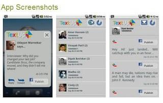 facebook app fbdata