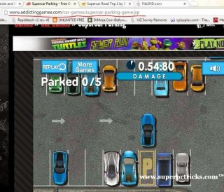 download online flash games