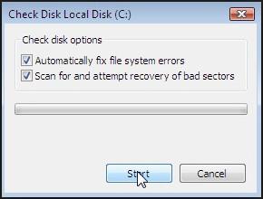 windows-detected-hard-disk-problem