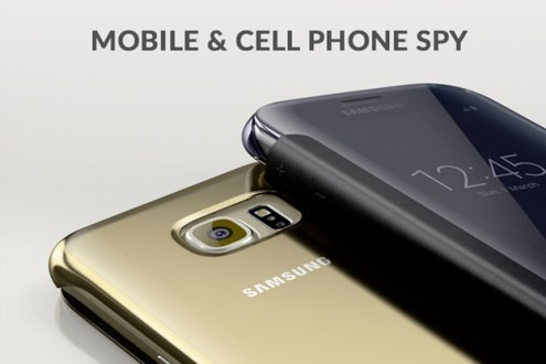 free android spyware