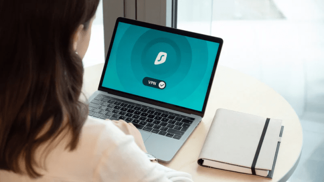 Choosing a VPN to Use in China