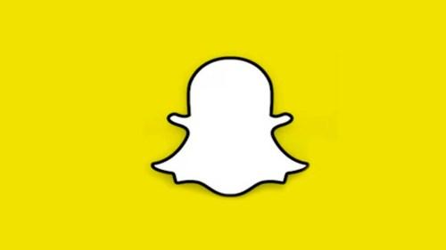 snapchat-delete-message