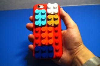 squidcam iphone 6 3
