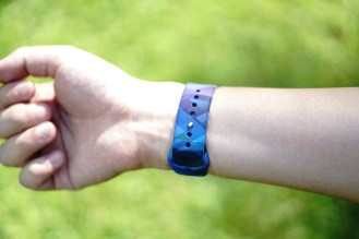 WRBLS AW Sport Band 03