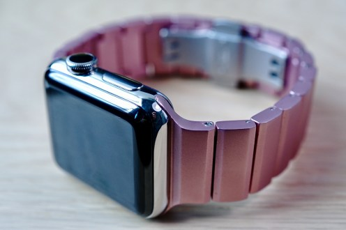 juuk-ligero-aluminum-band-9