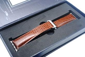 mintapple-leather-apple-watch-strap-26