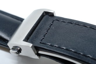 mintapple-leather-apple-watch-strap-42