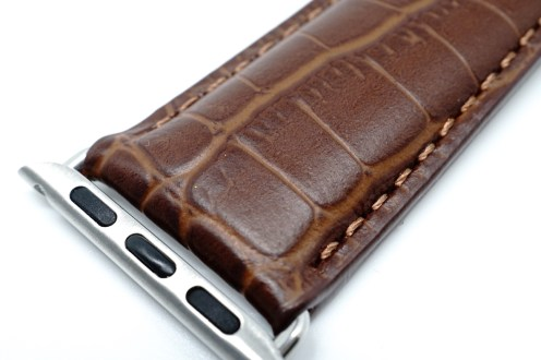 mintapple-leather-apple-watch-strap-53