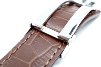 mintapple-leather-apple-watch-strap-63