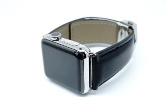 mintapple-leather-apple-watch-strap-80