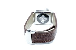 mintapple-leather-apple-watch-strap-87