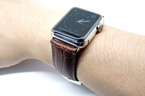 mintapple-leather-apple-watch-strap-92