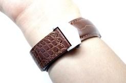 mintapple-leather-apple-watch-strap-94