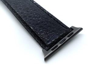 sonamu-leather-band-84