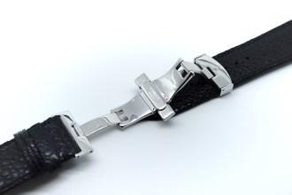 sonamu-leather-band-86