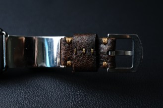 Black Forest Atelier Apple Watch Band 71