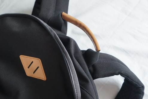 Tomtoc backpack 41
