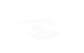 Super Photo Cam LTD