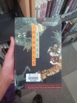 Japanese Tales